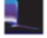 landmarkplc-logo.png