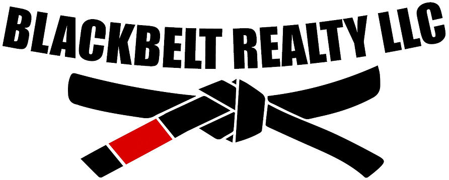 BlackBelt Realty LLC