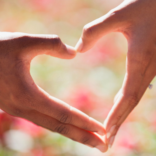 IS YOUR BUSINESS SUPPORTING THE KINDNESS ECONOMY?