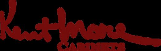 KMC+Marketing+Logo-+2020.png