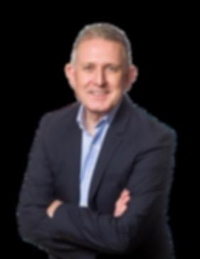 Stephen Moore   Marketing Consltant