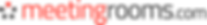 logo-home-light.png