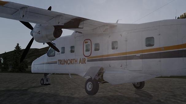 Trunorth228.png