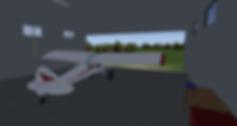 hangar2.png