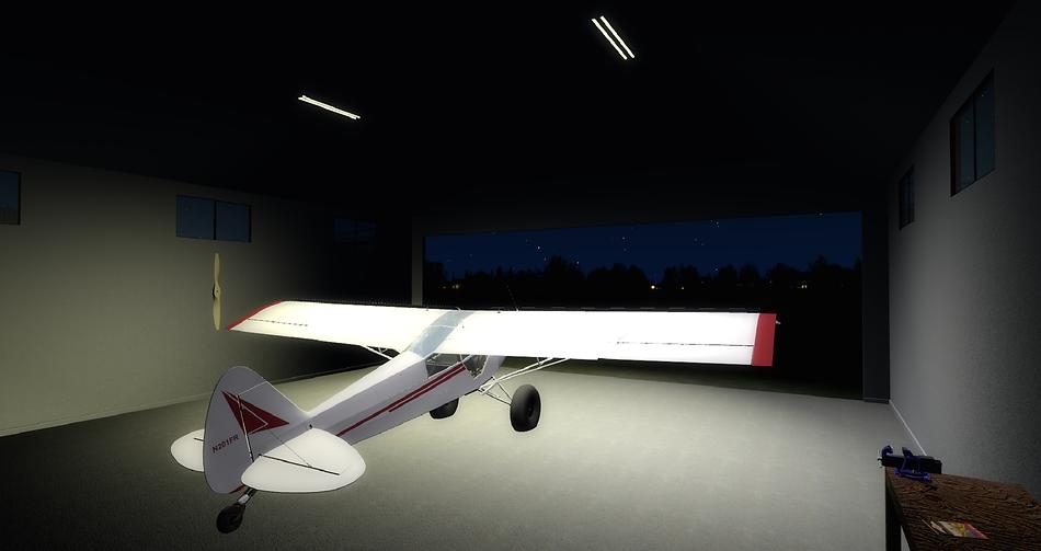 hangar3.png