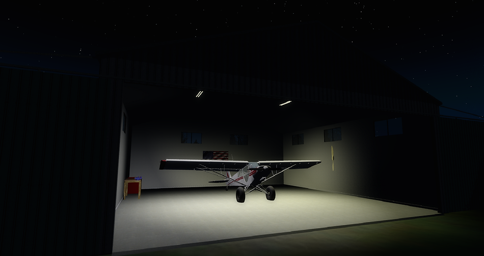hangar4.png