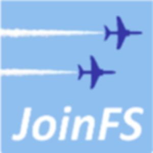 joinFS logo