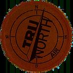 TruNorth_Logo_Patch_Orange_1000.png