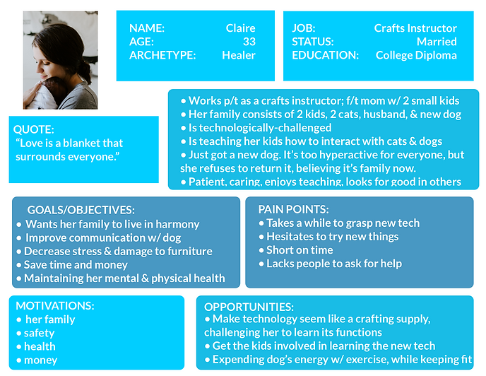 claire bio.png