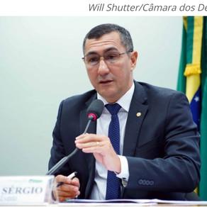 Aprovada inclusão de três municípios em área de livre comércio do AC