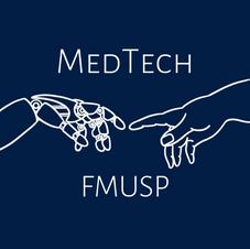 MedTech