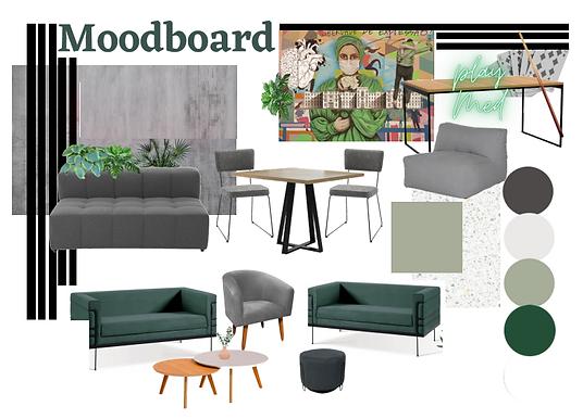 moodboard.png