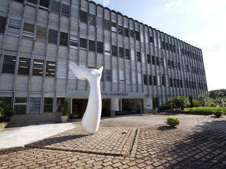 Nota pública do CAOC sobre a Alarmante Situação do Hospital Universitário (HU)