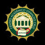 Assembleia Geral dos Estudantes (01/07/2021)
