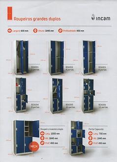 exemplo lockers.png