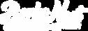 Berks Nest watermark(1).png