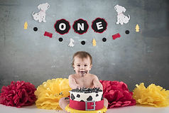 Braylen s Cake Smash Session-FINAL-0048