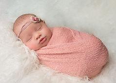 Welcome Baby Ella-Ella Newborn-0018.jpg