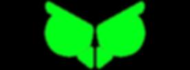 VisionByThomas_greeneyes.png