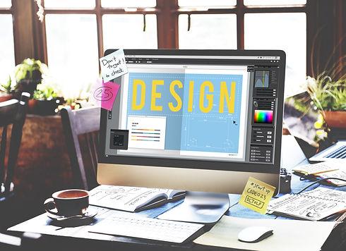 VisionByThomas_Design.jpg