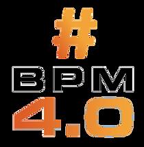 BPM40_Branco_Hash_Transp.png