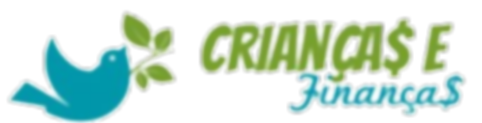 CriancasFinancas.png