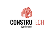 Construtech.png