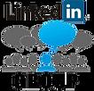 LinkedinGroup.png