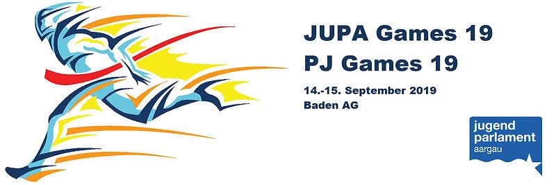 Logo_Jupagames.jpg