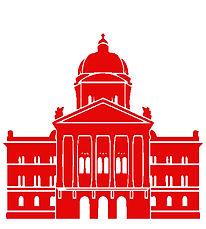 Logo-Bundeshausbesuch.jpg