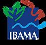 logo-ibama-9-3-19.png