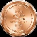 SFWSC-Bronze-640x640.png