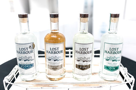LOST HARBOUR SPIRITS TOUR-15 (1).jpg