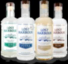 4-Bottles.png