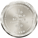 SFWSC-Silver-300x300-1.png