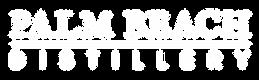PB_Distillery_Logo_White_Homepage_Logo.p