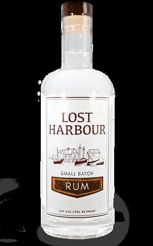 Rum_1.png