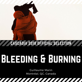 CAS18 IG Bleeding and Burning.png