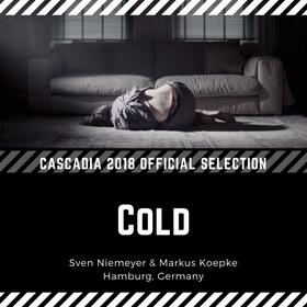 CAS18 IG Cold v2.png