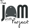 JYP Jam Youth Project Logo.png