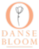 Danse Bloom Logo.png