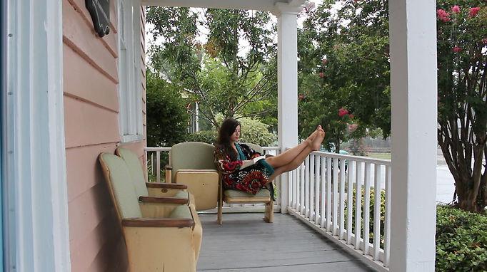 Jen Ray Cucalorus Residency.jpg