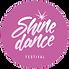 Shine Dance Festival Logo.png