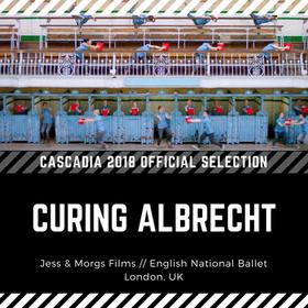 CAS18 IG Curing Albrecht.png