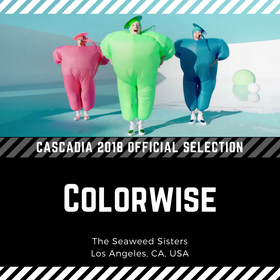 CAS18 IG Colorwise.png