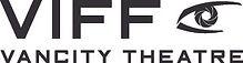 VIFF-wordmark-vancity-theatre-black.jpg