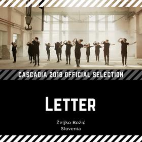 CAS18 IG Letter.png