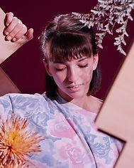 Demi headshot.jpg