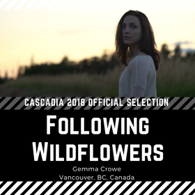 CAS18 IG Following Wildflowers.png