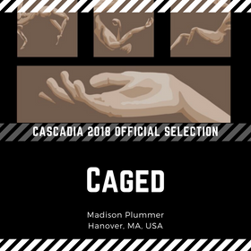 CAS18 IG Caged.png